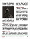 0000084160 Word Templates - Page 4