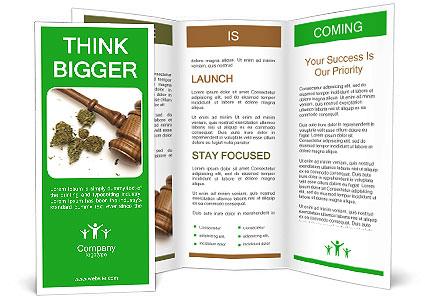 0000084161 Brochure Template