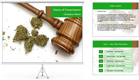 0000084161 PowerPoint Template