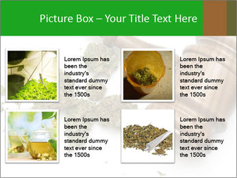 0000084161 PowerPoint Template - Slide 14