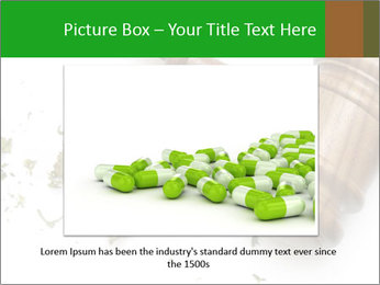 0000084161 PowerPoint Templates - Slide 16