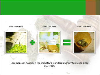 0000084161 PowerPoint Templates - Slide 22
