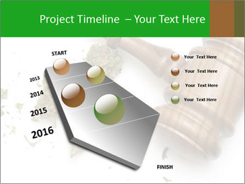 0000084161 PowerPoint Template - Slide 26