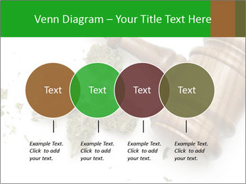 0000084161 PowerPoint Templates - Slide 32