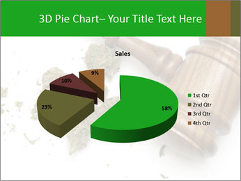 0000084161 PowerPoint Template - Slide 35