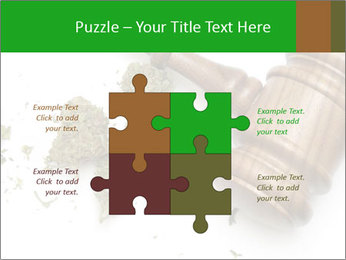 0000084161 PowerPoint Templates - Slide 43