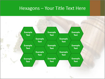 0000084161 PowerPoint Templates - Slide 44