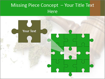 0000084161 PowerPoint Templates - Slide 45