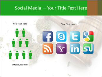 0000084161 PowerPoint Template - Slide 5