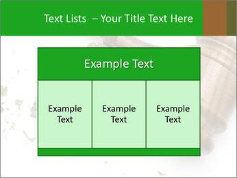 0000084161 PowerPoint Template - Slide 59