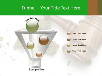 0000084161 PowerPoint Template - Slide 63