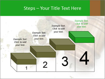 0000084161 PowerPoint Templates - Slide 64
