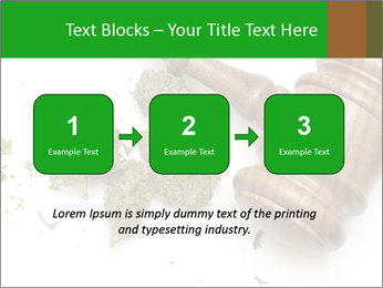 0000084161 PowerPoint Templates - Slide 71