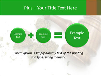 0000084161 PowerPoint Template - Slide 75