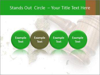 0000084161 PowerPoint Template - Slide 76