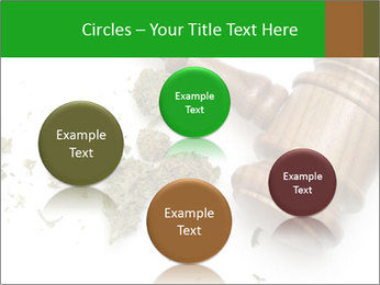 0000084161 PowerPoint Templates - Slide 77