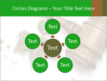 0000084161 PowerPoint Templates - Slide 78