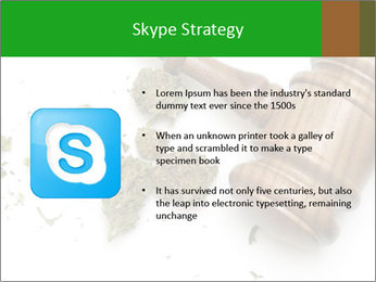 0000084161 PowerPoint Template - Slide 8