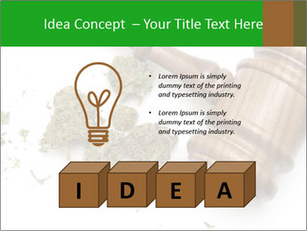 0000084161 PowerPoint Templates - Slide 80