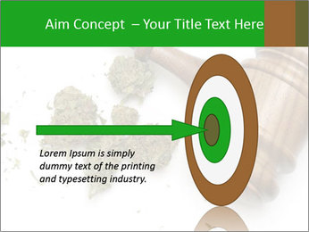 0000084161 PowerPoint Template - Slide 83