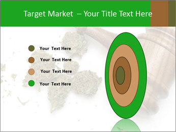 0000084161 PowerPoint Templates - Slide 84
