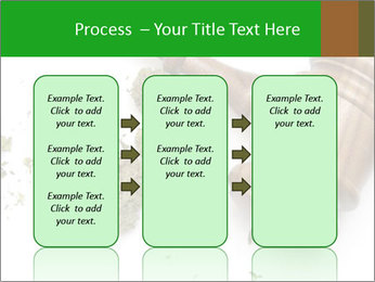 0000084161 PowerPoint Template - Slide 86