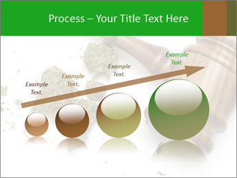 0000084161 PowerPoint Template - Slide 87