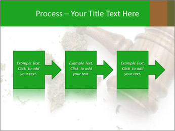 0000084161 PowerPoint Templates - Slide 88