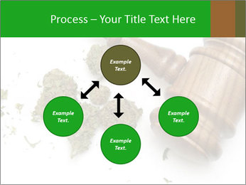 0000084161 PowerPoint Template - Slide 91