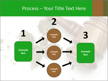 0000084161 PowerPoint Templates - Slide 92
