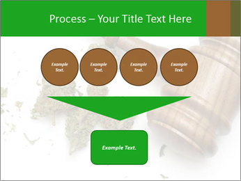 0000084161 PowerPoint Templates - Slide 93