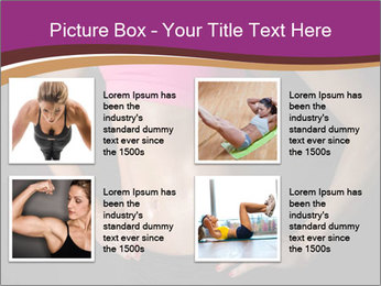0000084162 PowerPoint Template - Slide 14
