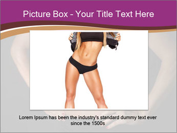 0000084162 PowerPoint Template - Slide 16