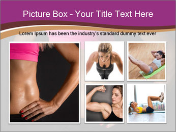 0000084162 PowerPoint Template - Slide 19