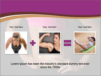0000084162 PowerPoint Template - Slide 22