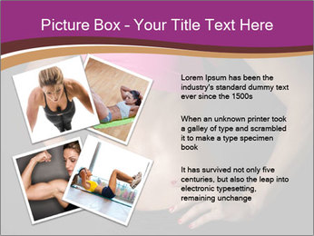 0000084162 PowerPoint Template - Slide 23