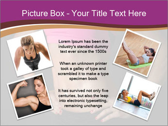 0000084162 PowerPoint Template - Slide 24