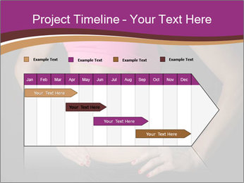 0000084162 PowerPoint Template - Slide 25