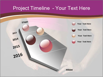 0000084162 PowerPoint Template - Slide 26