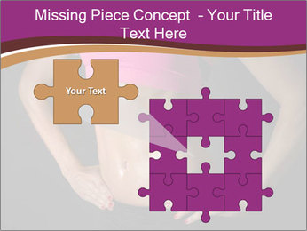 0000084162 PowerPoint Template - Slide 45