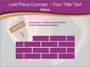 0000084162 PowerPoint Template - Slide 46