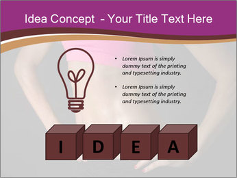 0000084162 PowerPoint Template - Slide 80