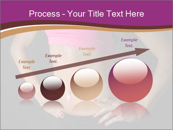 0000084162 PowerPoint Template - Slide 87