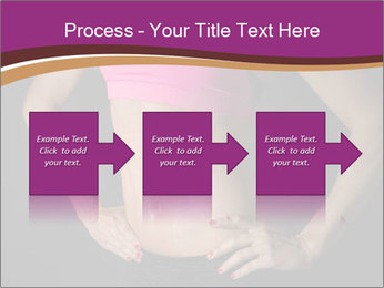 0000084162 PowerPoint Template - Slide 88