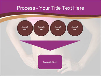 0000084162 PowerPoint Template - Slide 93