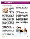 0000084162 Word Templates - Page 3