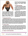 0000084162 Word Templates - Page 4