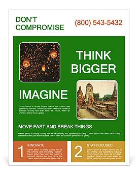 0000084163 Flyer Templates
