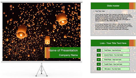 0000084163 PowerPoint Template