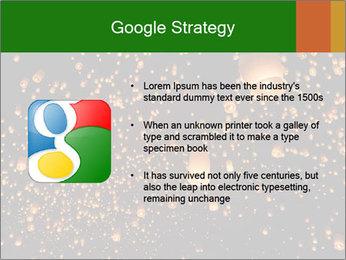 0000084163 PowerPoint Template - Slide 10
